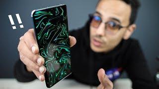 حرفياً .. أول هاتف بدون عيوب من شاومى !! || Mi Note 10 Review