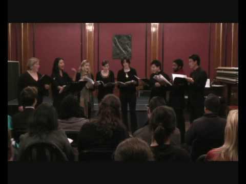 Giovanni Paolo Cima - Hodie Christus natus est