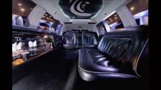 St Cloud MN Limo Service - The BEST Limo Experience in Town!