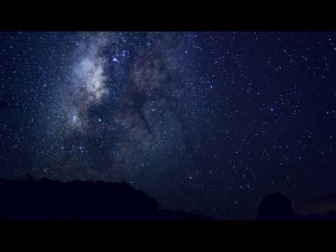 月ヶ浜の夜 / 西表島 by TINGARA [てぃんがーら] on YouTube