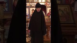 Успенский Шаровкин монастырь. Записки о здравии и упокоении в монастырь.