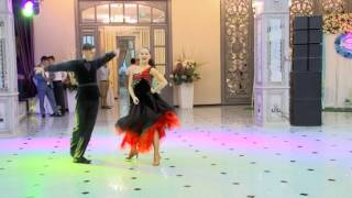 испанский танец испания танцевальная группа танец танцоры павлодар жар жар(в павлодаре 67-51-94 город павлодар 60-43-82 в ресторан на свадьбу шоу дуэт., 2015-09-21T12:05:34.000Z)