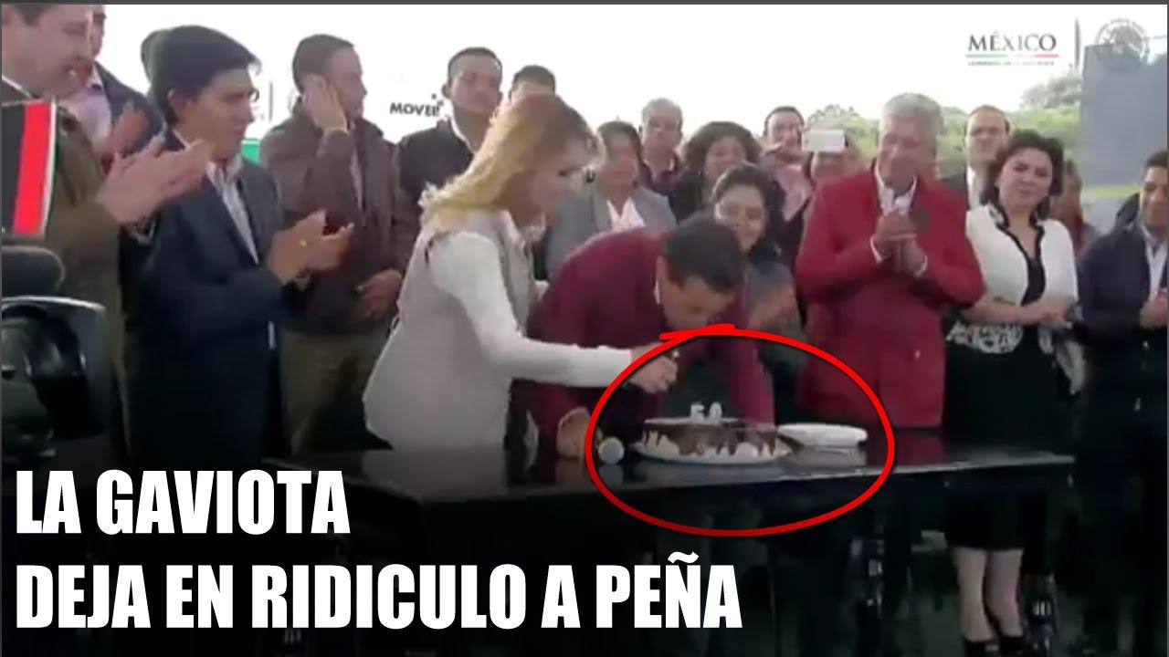 Angelica Rivera Desnuda el video que angelica rivera ( gaviota) no quiere que veas