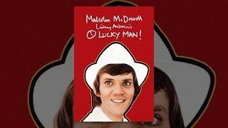 O Lucky Man(, 2013-12-06T23:40:41.000Z)