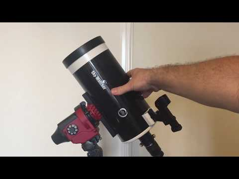 Equatorial mounts and the Equinox - Powerful Partners to debunk Flat Earth.