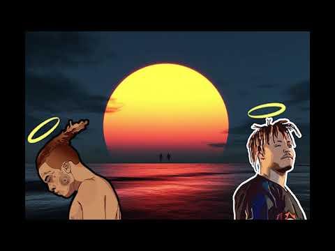 XXXTentacion - Ex Bitch (feat. Juice WRLD)