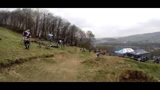 Repeat youtube video Rozpoczęcie Sezonu Tylmanowa 2014 - Gravity Revolt