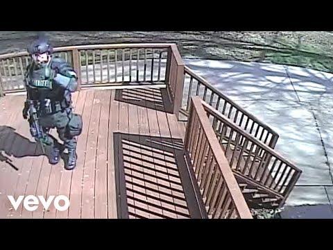J. Cole - Neighbors