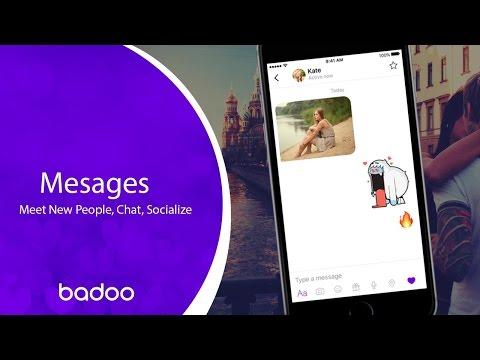 world's biggest dating app