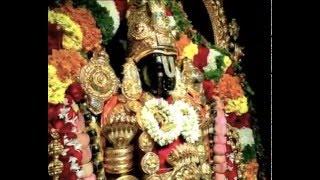 Brahmotsavam Idi Brahmotsavam Original Song