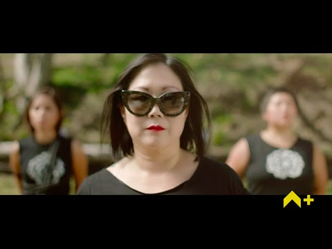 A Plus Exclusive Interview With Margaret Cho