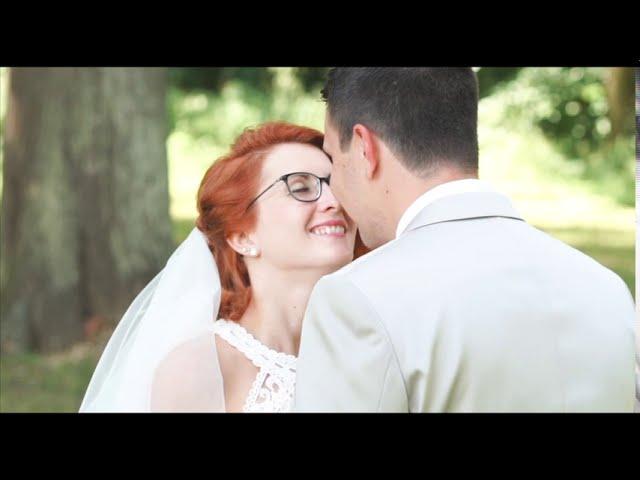 Heiraten im Waldviertel