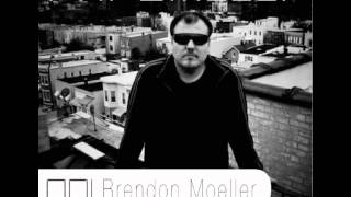Thrumcast 001 _ Brendon Moeller _ 2013 01