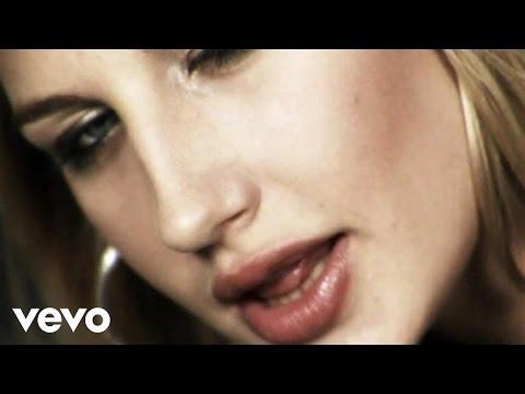 Lulu Lewe - Crush On You