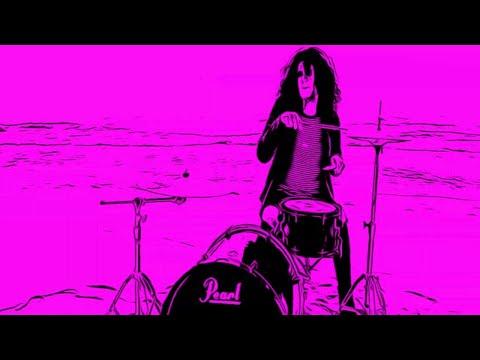Kodiak - Alone (Official Music Video)