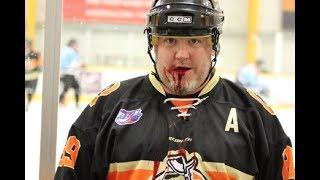 S2E10 | Blood Bath | GoPro Hockey