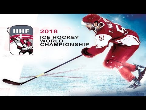 Норвегия германия хоккей прогноз