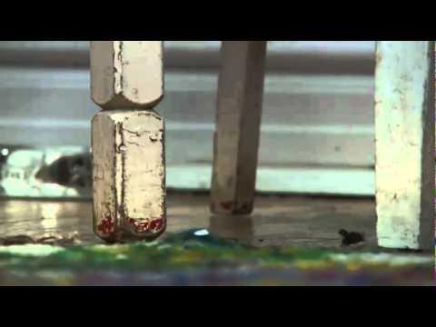 BTKapp/Bill: Marcell, the shell...