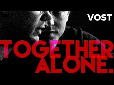 Together Alone - Bande Annonce VOST - 1991