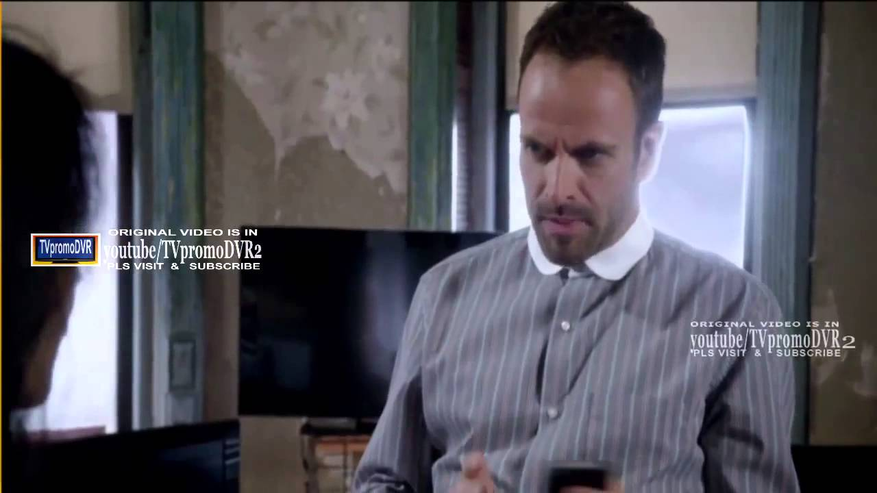 Download Elementary Season 2 Episode 3 Trailer - Promo HD