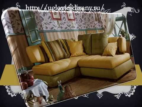 Мебель из ротанга со скидкой. Скидки на плетеную мебель магазин bali moscow предлагает своим клиентам уникальную возможность купить плетеную мебель на распродаже. Распродажа мебели из ротанга на нашем сайте – это ваша возможность купить со скидкой до 60 % комплект мебели для дачи,