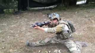 Airsoft Stereotypes 2