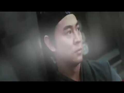 Película De Artes Marciales Chinas   Peliculas Completas En Español Latino   Donnie Yen, Jet Li