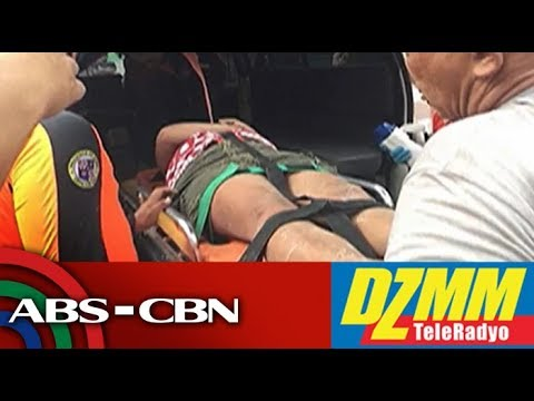 DZMM Teleradyo: Cebu town officials warned before deadly landslide, says MGB