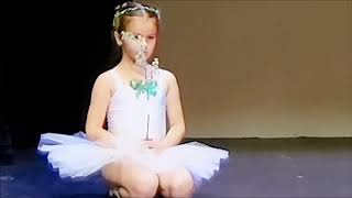 Childrens Ballet dance performance, rehearsals, recital costumes, tutu. dress.outfits