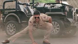 Video Akshay Kumar the Indian Gladiator download MP3, 3GP, MP4, WEBM, AVI, FLV September 2019