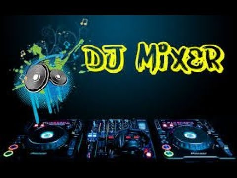 Dj Secawan Madu Koplo mix 2017