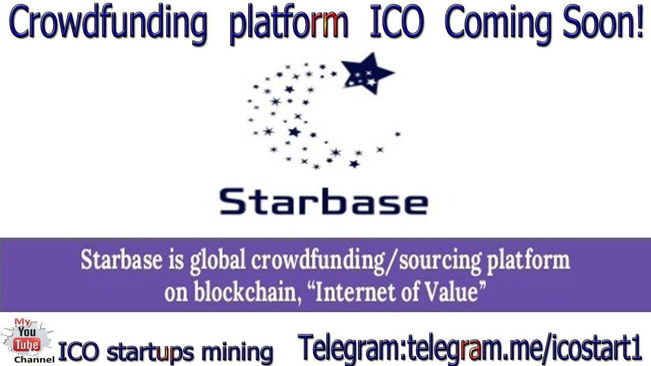 Starbase ico login sc / Medal count 2018 olympics 800mg
