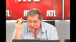 """""""Le procès Barbarin : avant tout le procès de la hiérarchie"""", dit une victime du père Prey"""