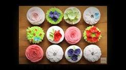 Birthday Cakes Crystal Lake, IL