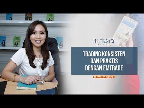 trading-konsisten-dan-praktis-dengan-emtrade