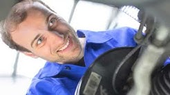 NorthWest Imports Auto Repair Shop - Austin Texas