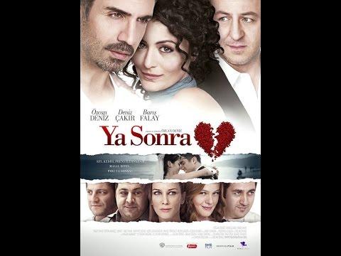 Ya Sonra  (török film, magyar felirattal) letöltés