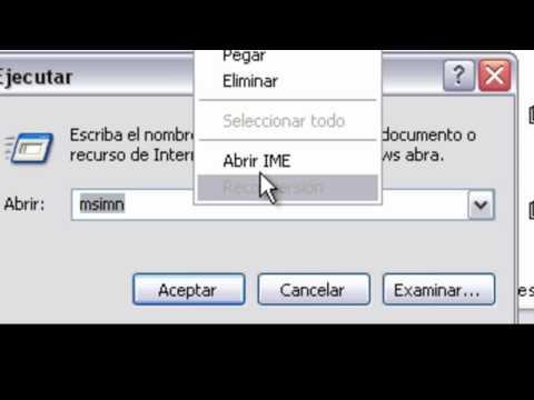 Error Outlook Express 0X800C0133