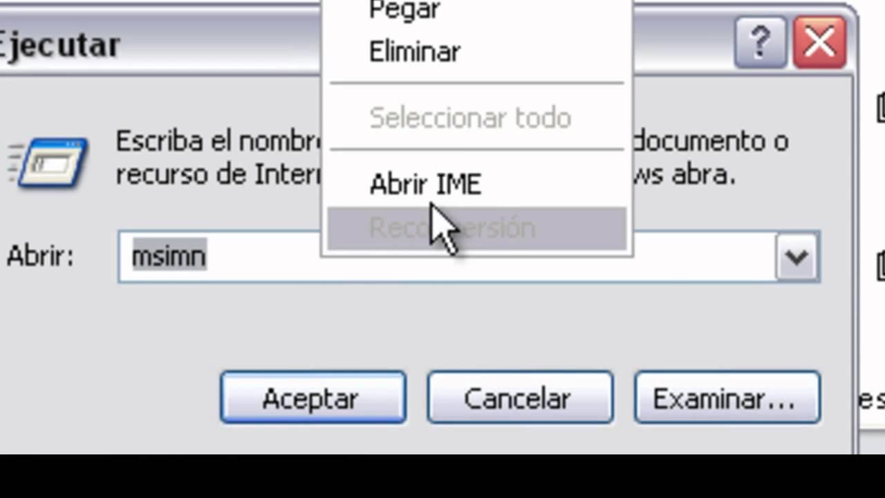 how to fix outlook error 0x80042108