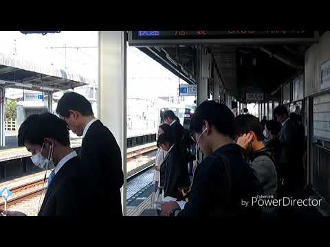 ~総合鉄道PVリクエスト作品~  弱すぎる理想