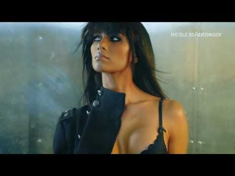 P.Diddy Ft. Nicole Scherzinger - 'Come To Me'