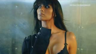 P.Diddy Ft. Nicole Scherzinger -
