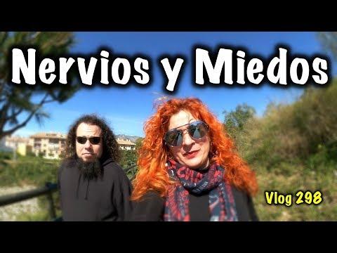 Compras de Aldi y vienen los nervios y los miedos  Vlog 298