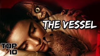 top-10-scary-annabelle-stories