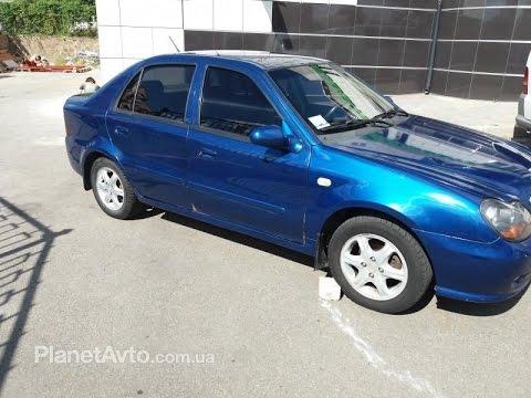 Продажа ваз 21099 бу. Актуальные цены и фото ваз 21099 только в сервисе объявлений olx. Ua украина. Твой автомобиль ждет тебя на olx. Ua!