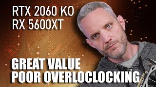 these-are-the-worst-cards-for-overclocking-here-s-why