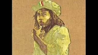 Bob Marley & the Wailers -- War