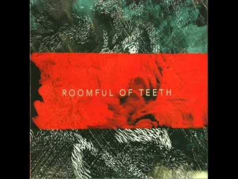 Roomful Of Teeth - Amid The Minotaurs