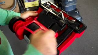 modesto dirt devil vacuum repairs sales bags belts 1321 mchenry ave