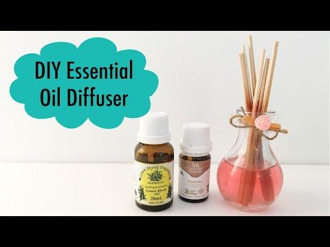 diy-essential-oil-diffuser